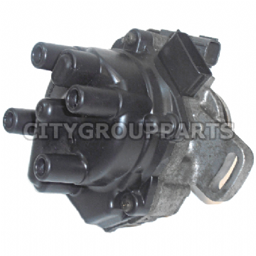 NISSAN ALMERA N15 / SUNNY N14 1.4 & 1.6 1995 TO 00 IGNITION DISTRIBUTOR 22100 73000 7 PIN